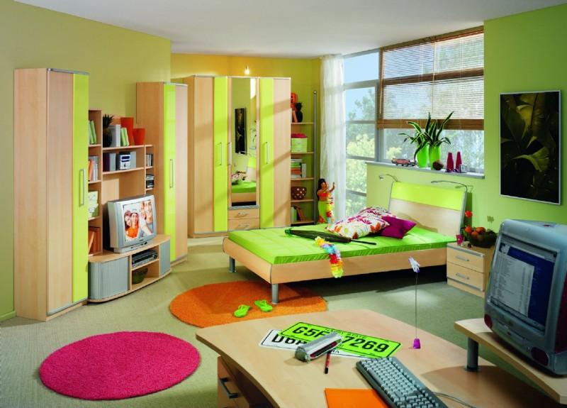 Ihr Spezialist Fur Kinderzimmereinrichtung Kinderzimmermobel Und Jugendzimmer
