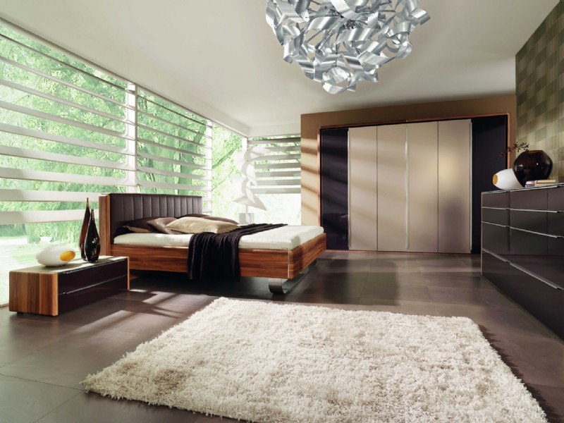 Modernes Schlafzimmer Von Attache Wohndesign